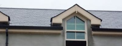 Roofing repairs cork kerry limerick ireland