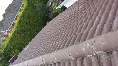 Clean Roof in Kerry Dublin Limerick