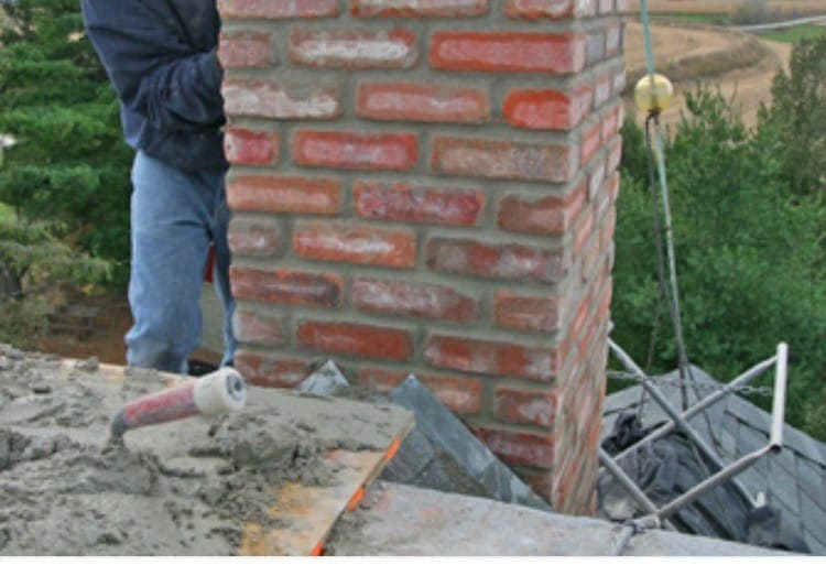 Dublin City Roofing and Roof Repair Dublin Roofing and Insulation Services