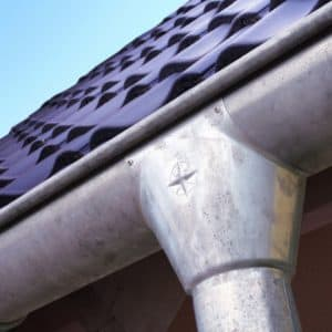 roof and guttering Roofing Dublin,