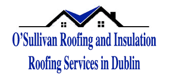 OSullivan Roofing and Insulation Services Dublin